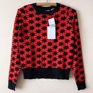 Alice & UO Galaxy Sweater